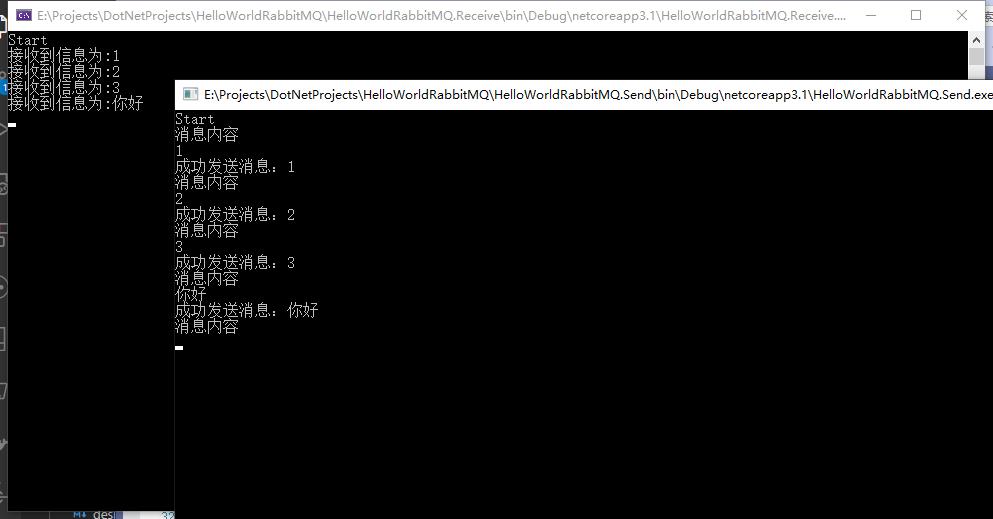 csharp-dotnet-core-rabbitmq-2020416191154