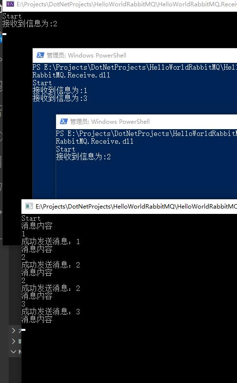 csharp-dotnet-core-rabbitmq-202041619152
