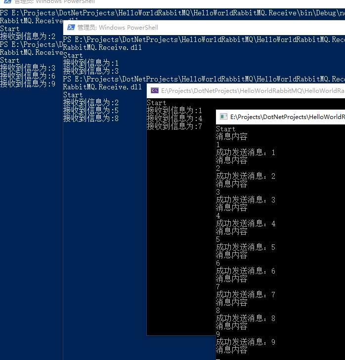csharp-dotnet-core-rabbitmq-202041795658