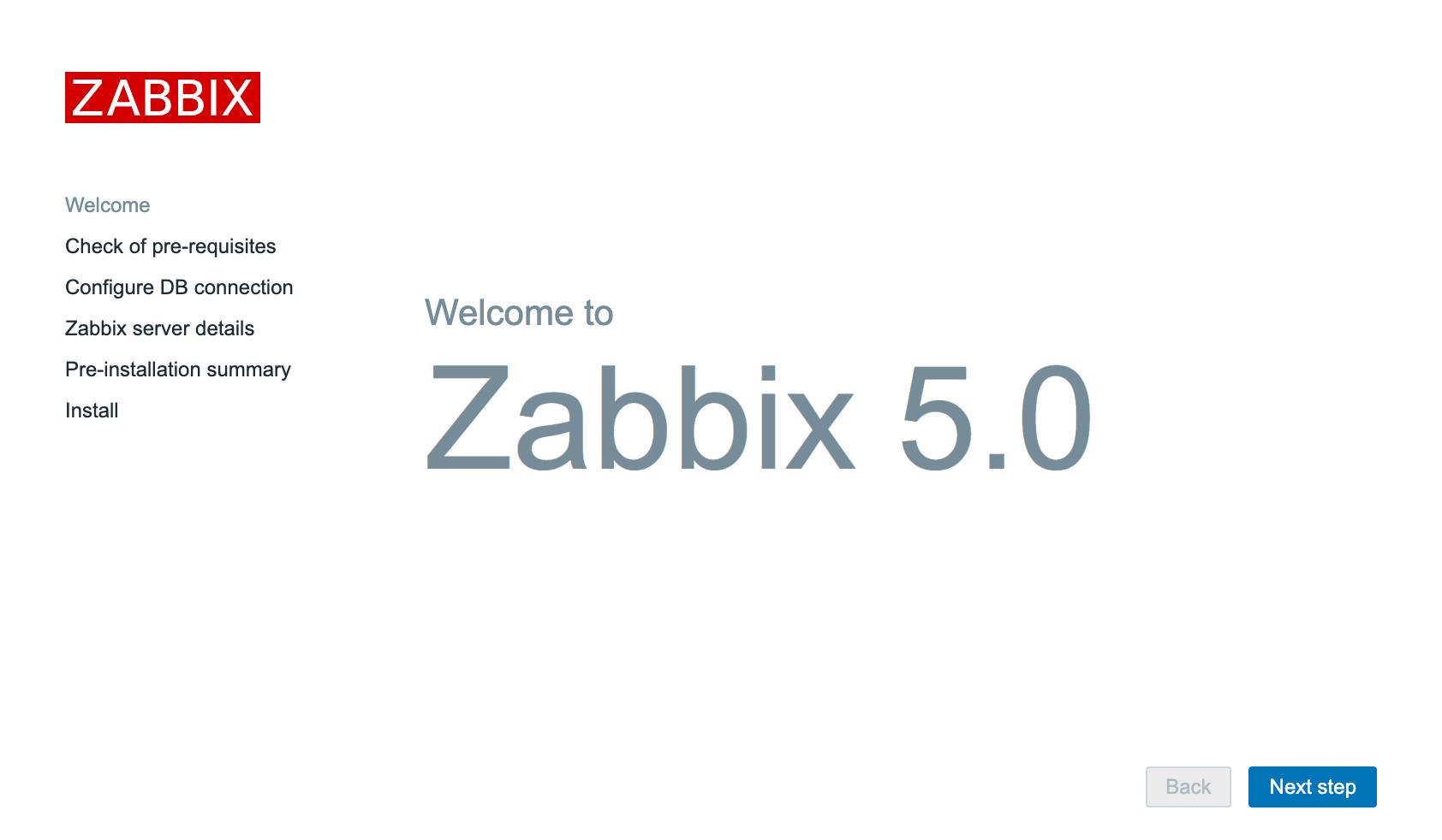zabbix-first-202052011644